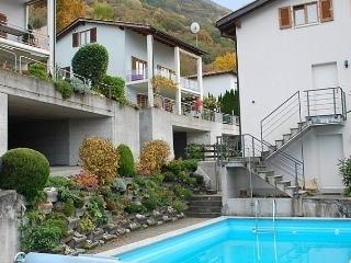 Residenza al Castagno - Piazzogna vacation rentals