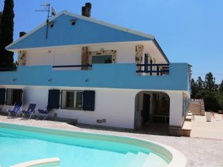 Nice Villa with Deck and Internet Access - Ragusa vacation rentals