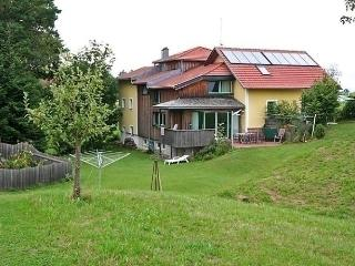Sunny House with Internet Access and Dishwasher - Geinberg vacation rentals