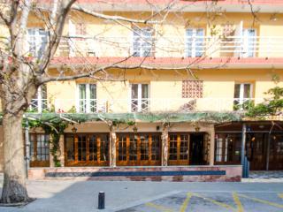 Hostal Lloret - Lloret de Mar vacation rentals