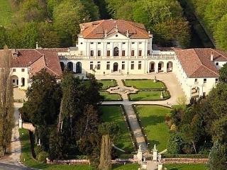 Barchessa Palladio - Piombino Dese vacation rentals