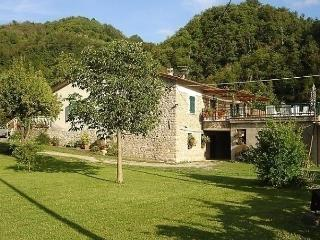 Il Frantoio - Codiponte vacation rentals