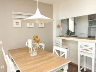 3 bedroom Apartment with Dishwasher in Calella - Calella vacation rentals