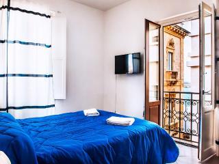 Marina Bay - App. Superior 102 - Trapani vacation rentals