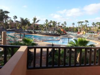 Oasis Dunas - Corralejo vacation rentals