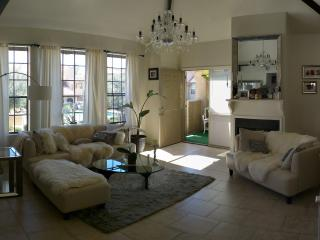 Beautiful Scottsdale Condo - 2bd/2ba - Scottsdale vacation rentals