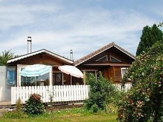 1 bedroom House with Short Breaks Allowed in Yverdon - Yverdon vacation rentals