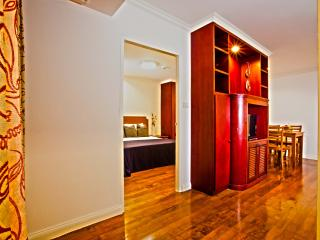 The Victory Executive Residences - 1 Bedroom Suite - 11 - Bangkok vacation rentals