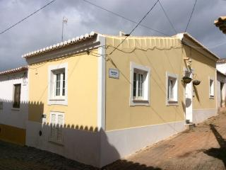 Newly Renovated Traditional Village Cottage - Figueira vacation rentals