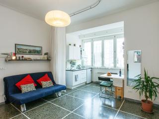 Nice Suite Rome in central area, close to Trastevere - Rome vacation rentals