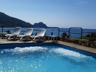 Comfortable 1 bedroom Condo in Cefalu - Cefalu vacation rentals