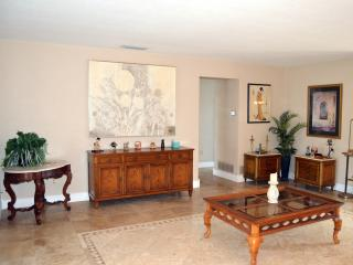 Tranquil by Belleair Beach/Largo - Largo vacation rentals