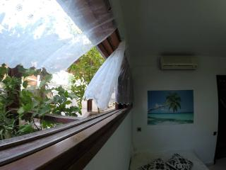 Comfortable House with Internet Access and A/C - Eilat vacation rentals