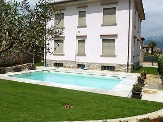 Villa Alda - Lozio vacation rentals