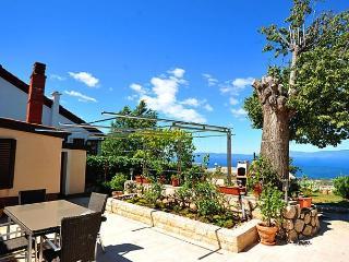 Sunny Kraljevica Studio rental with Internet Access - Kraljevica vacation rentals