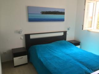 "Room 1, Guest House ""Sidro"" - Selce vacation rentals"