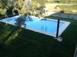 Maison entre Nantes et l'océan - Frossay vacation rentals