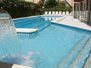 Noha - Riccione vacation rentals