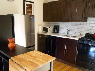 West 30th. Chelsea 1 Bedroom/1 Bathroom - New York City vacation rentals