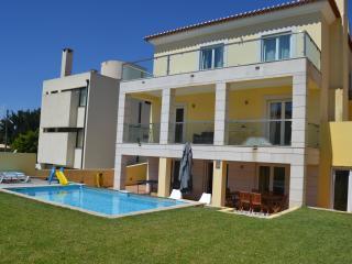 Lisbon villa (Caxias) - Lisbon vacation rentals