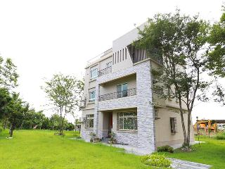 1 bedroom House with Internet Access in Hualien - Hualien vacation rentals