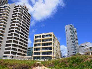 Unit 16 ANGLESEA COURT - Surfers Paradise vacation rentals