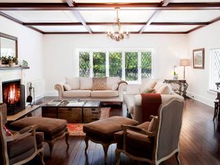 Woodcote - Bowral Southern Highlands NSW - Bowral vacation rentals