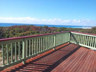 Perfect 5 bedroom House in Fraser Island with Housekeeping Included - Fraser Island vacation rentals