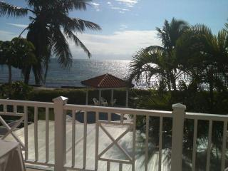 3BD 3BTH Serenity @ Sunrise Bahamas - Nassau vacation rentals