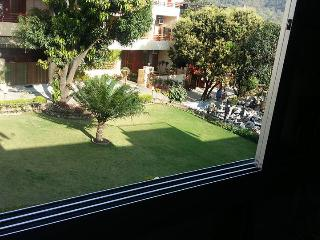 Perfect 4 bedroom Rishikesh Villa with Internet Access - Rishikesh vacation rentals