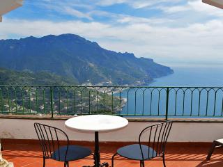 PALAZZO RAVELLESE Ravello - Amalfi Coast - Ravello vacation rentals
