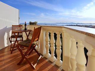 AMAZING VIEW - Marica 5 - Double Room - Zadar vacation rentals