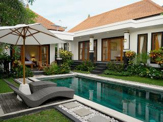 3 BR Villa Aura with a big pool Seminyak - Umalas - Seminyak vacation rentals