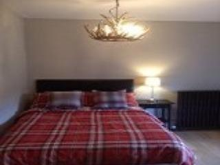 Riggend Farm Bed and Breakfast - Stand vacation rentals