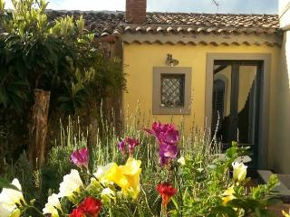 Nice House with Washing Machine and Television - Pedara vacation rentals