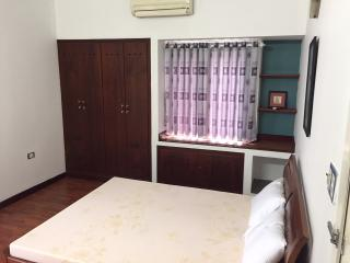 Comfortable 3 bedroom Guest house in Hue - Hue vacation rentals