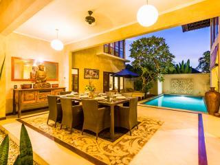 Villa Shakti, 500m from the beach - Canggu vacation rentals
