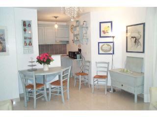 PALAIS LIBERTE III - AP2061 - Nice vacation rentals