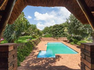 3 bedroom House with Internet Access in Johannesburg - Johannesburg vacation rentals