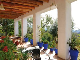 Casa Las Naranjas - Valor vacation rentals
