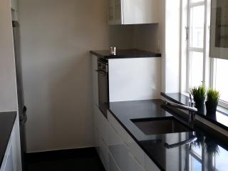 Q-stay Bed and Breakfast Odense - Odense vacation rentals