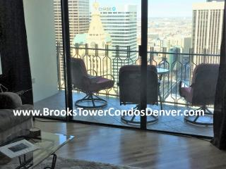 Downtown Convention Center-16 St. Mall, Vuz, Pool - Denver vacation rentals