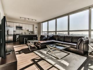 Arkadia Premium 1 Bedroom - Chicago vacation rentals