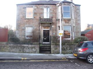 Bright North Berwick House rental with Long Term Rentals Allowed (over 1 Month) - North Berwick vacation rentals