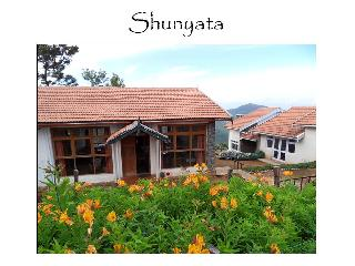 Perfect 3 bedroom Coonoor Villa with Television - Coonoor vacation rentals