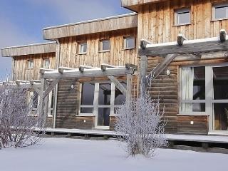 Sunny 4 bedroom Hohentauern House with Short Breaks Allowed - Hohentauern vacation rentals