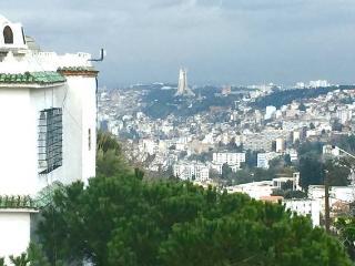 Cozy 1 bedroom Condo in Algiers - Algiers vacation rentals