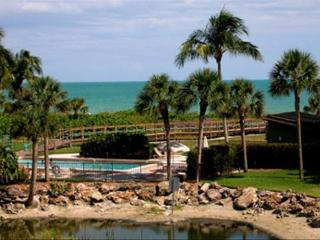 Special Rates for 2016 Now! Private Beach Access!! - Sanibel Island vacation rentals