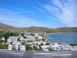 LIVADI 4 - Livadi vacation rentals