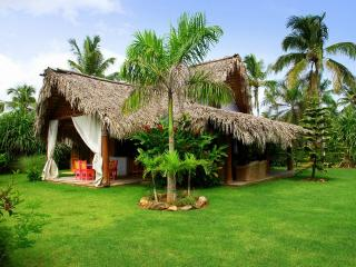 COLIBRI, Villa caribéenne (8 personnes maxi) - Las Terrenas vacation rentals